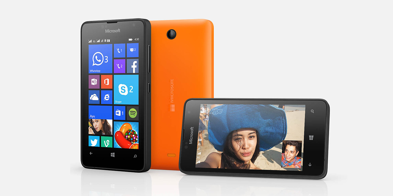 Lumia-430-Dual-SIM